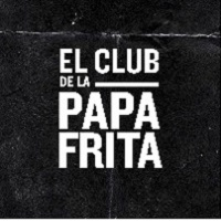 El Club de la Papa Frita Malvín