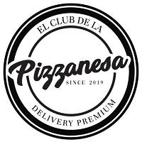 El Club De La Pizzanesa