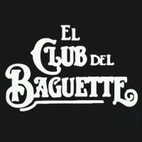 El Club del Baguette