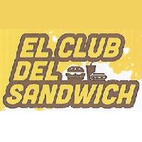 El Club Del Sándwich