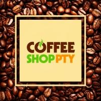 El CoffeeShop PTY