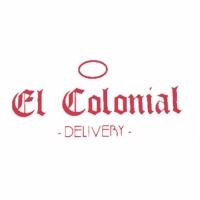El Colonial - Quilmes