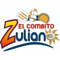 El Combito Zuliano