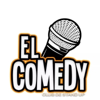 El Comedy Bar