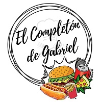 El Completón De Gabriel