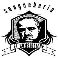 El Consigliere Sanguchería