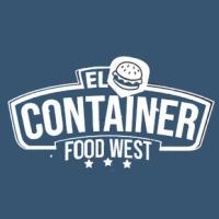 El Container Food West