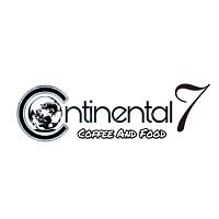 El Continental 7