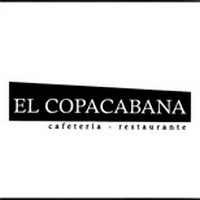 El Copacabana