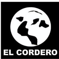 El Cordero