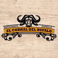 El Corral Del Búfalo