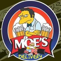 El Correo De Moe