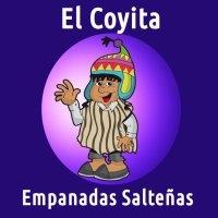 El Coyita Empanadas Salteñas
