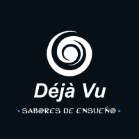 Déjà Vu Peñalolén