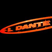 Choripan El Dante
