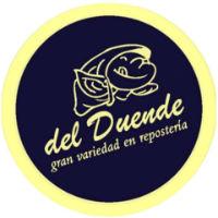 Del Duende