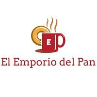 El Emporio del Pan