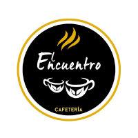 Café El Encuentro