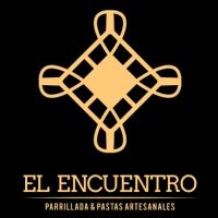 El Encuentro Open Plaza