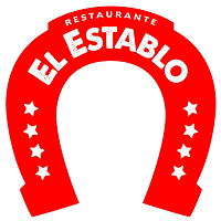 El Establo  Chicureo