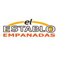 El Establo Empanadas