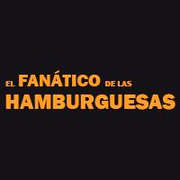 El Fanático de Las Hamburguesas