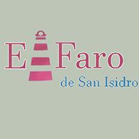El Faro de San Isidro