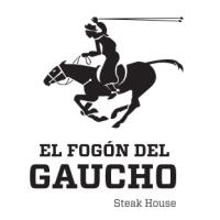 El Fogón Del Gaucho