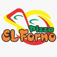 El Forno Pizza