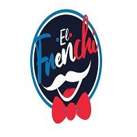 El Frenchi Calle 33
