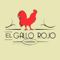 El Gallo Rojo Cantina