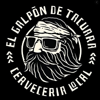El Galpón De Tacuara - Devoto