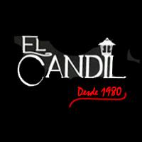 El Candil