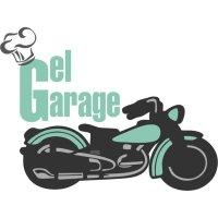 El Garage - La Comercial
