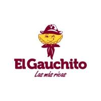 El Gauchito Empanadas Aconquija