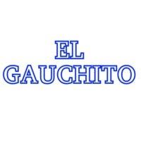 El Gauchito Flores