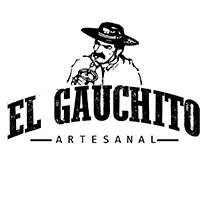 El Gauchito argentina