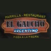 El Gaucho Argentino