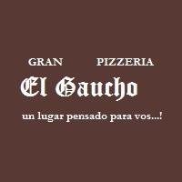 El Gaucho Pizza Devoto