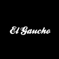 El Gaucho San Telmo