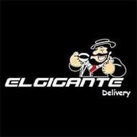El Gigante Delivery