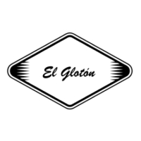 El Glotón - Maipú