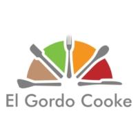 El Gordo Cooke