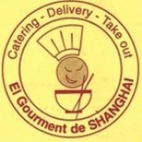 El Gourmet de Shanghai - Palermo