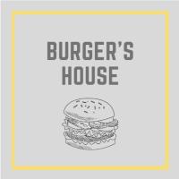 El Gourmet hamburguesas y minutas