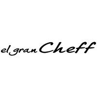 El Gran Chef - Salta