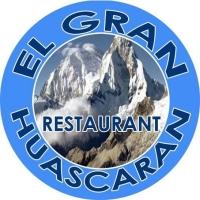 El Gran Huascaran