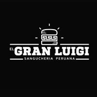 El Gran Luigi