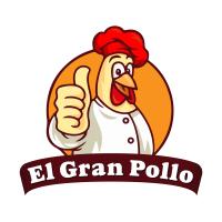 El Gran Pollo | POP
