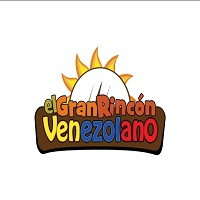 El Gran Rincón Venezolano Vía España Vía España, A Un Costado De La Estación Del Metro De Vía Argentina